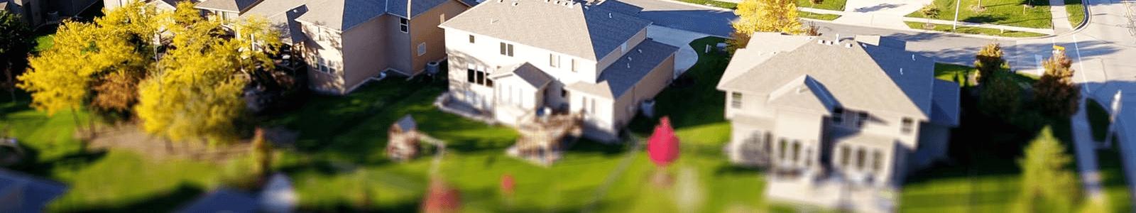 lenen voor hypotheek