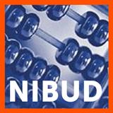 risicometer Nibud - logo
