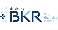logo van stichting BKR